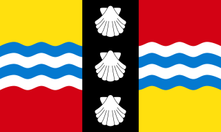 Bedfordshire's_Flag.svg